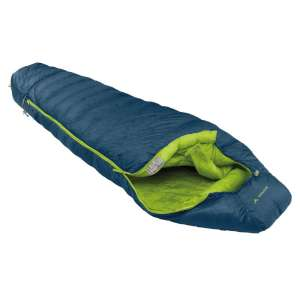 3 Season Sleeping Bags