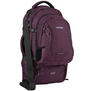 80L to 89L Rucksacks