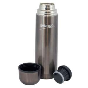 Insulated Flasks